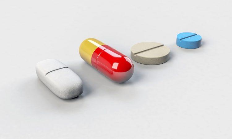 Jak zmniejszyć koszty zakupu leków?