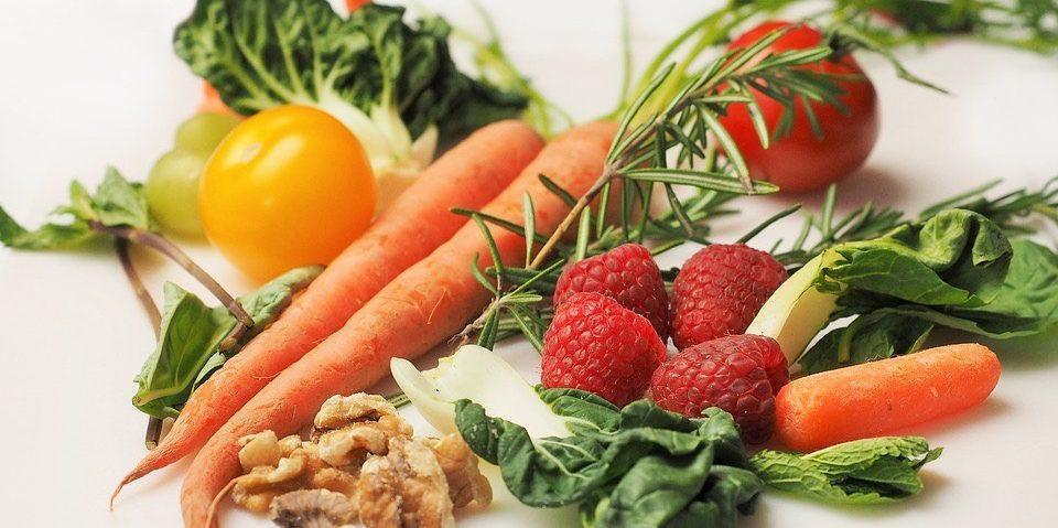 Gdzie szukać informacji o dietach?