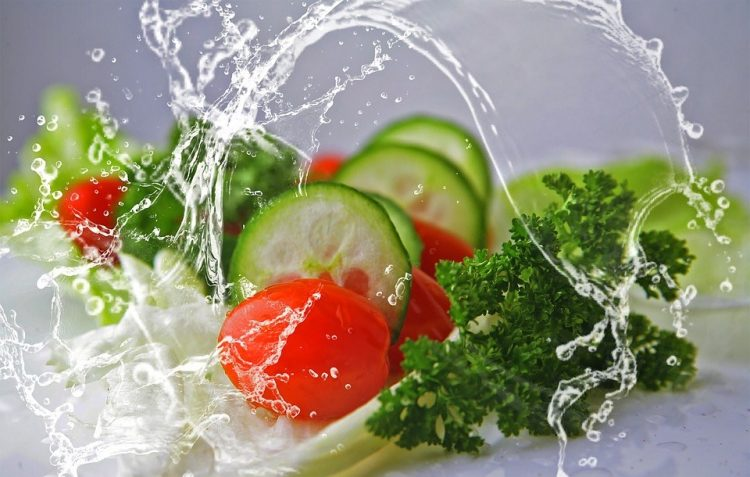 Czy zdrowa żywność musi być droga?