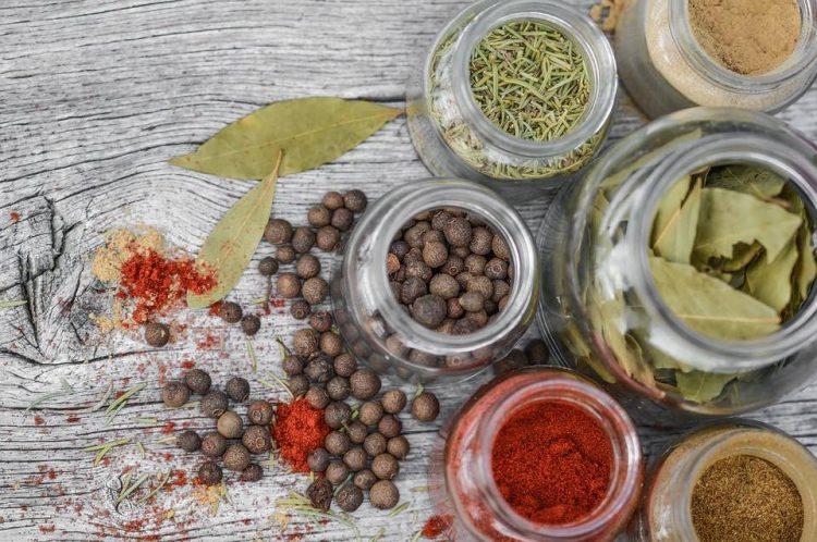 Gdzie szukać dobrych przepisów kulinarnych?